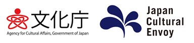logo-shamisen