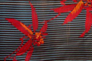 Istituto Giapponese di Cultura - RomaMostra Kimono