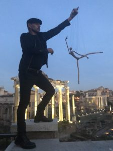 1616797822rome-stickman-no-edit