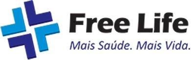 free-life (1)