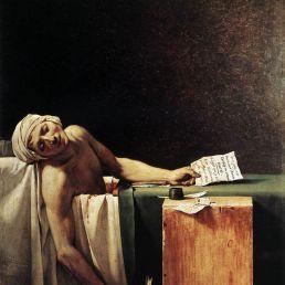 800px-Death_of_Marat_by_David