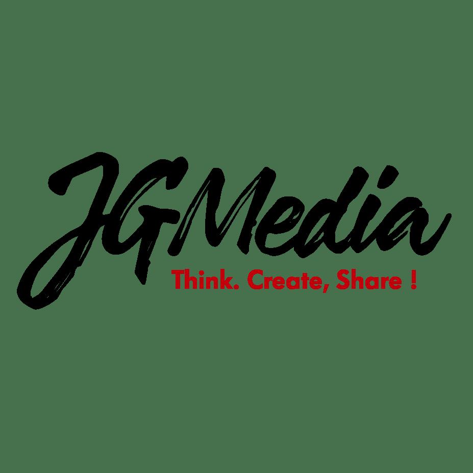 JGMedia