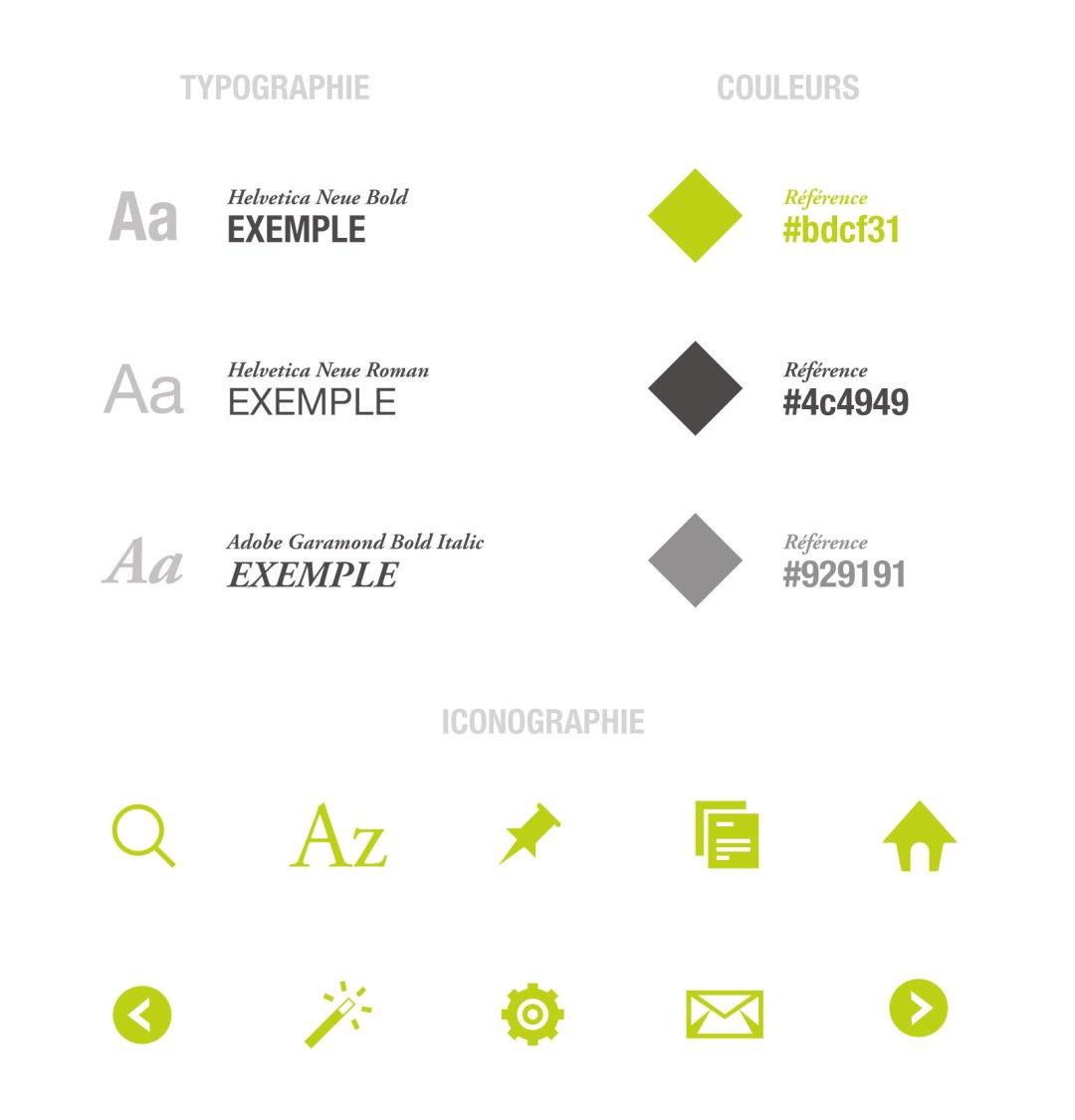dico-app_05