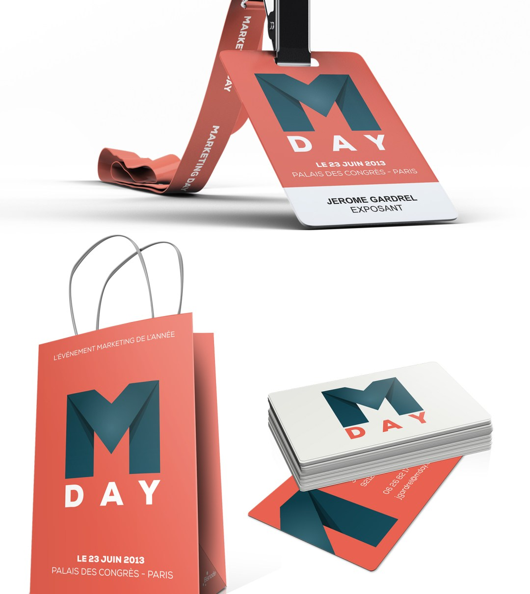 marketing-day_declinaisons