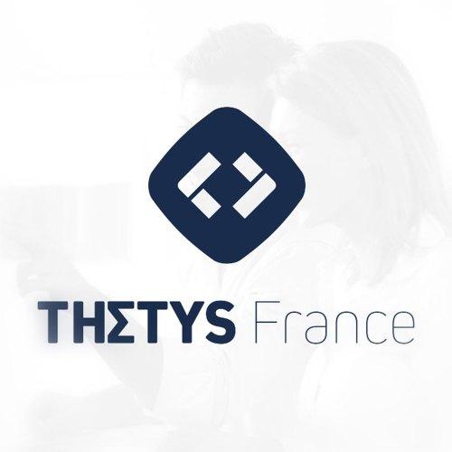 Thetys France