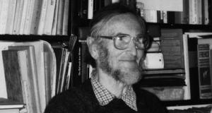 Pierre Elliot