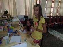 Bulgarien 2012