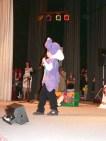 Chanukka 2006