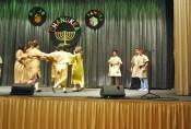 Chanukka 2011