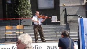 Jom Haazmaut 2008