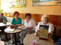 Lag ba Omer 2012