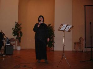 Konzert 05.03.06