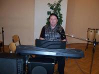 Konzert 25.01.2007