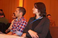 München PT Convention 2012
