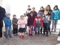 Pessach 2012