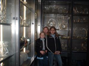 Schweiz 2004