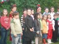 Sukkot 2007