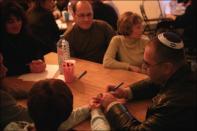 Spiele 26.10.03 (Halle-Chemnitz)
