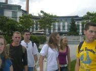 Wolfsburg 2007