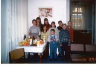 Tu bi Schwat 2001