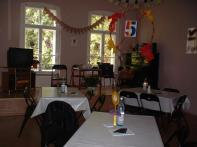 Spiele 03.10.04 (5Jahre Club Halle)