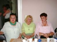 Ausstellung; Frauenbund 18.06.2006