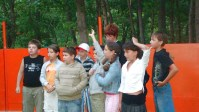 Bulgarien 2008