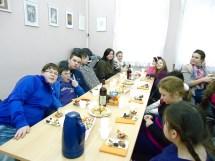 Wintermachane 2012