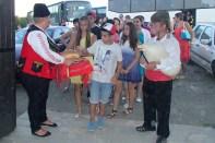 Bulgarien 2014