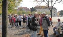 Magdeburg 2014