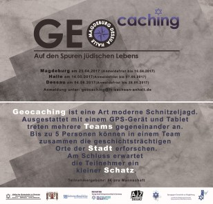 geocaching-flyer
