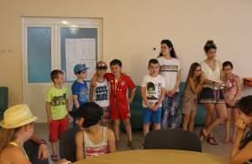 Bulgarien_2017 (4)-min