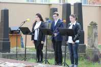 Holocausttag 2015 (39)-min