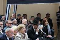Holocausttag 2015 (51)-min