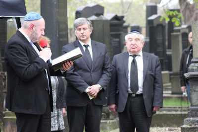 Holocausttag 2015 (52)-min