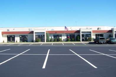 Lease Bloomington Warehouse Office Space