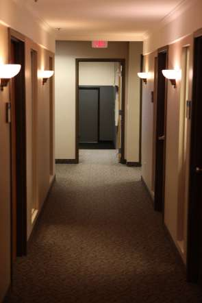 Office Space Plymouth MN