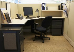 St Paul office space for lease