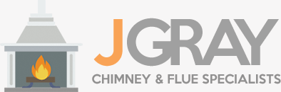 J Gray Chimney & Flue Specialists