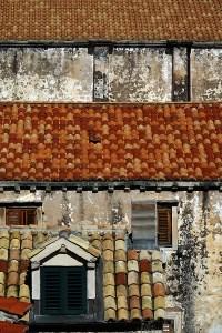 Dubrovnik, Krotien