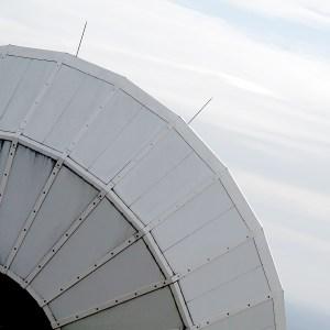 Funkhorchstation Königswarte
