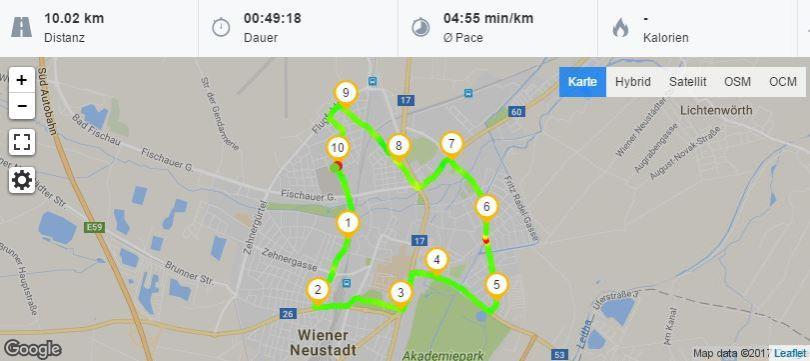 Laufen-2017-01-19