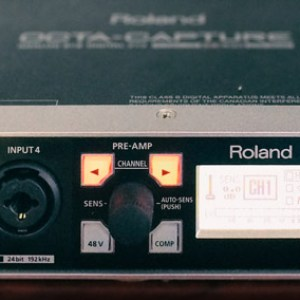 gear-roland-octacapture