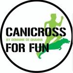 Canicross For Fun