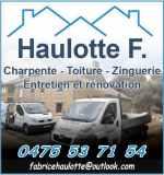 Haulotte F