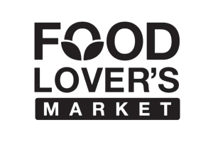 food-lovers-market