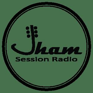 Jham Session Radio logo