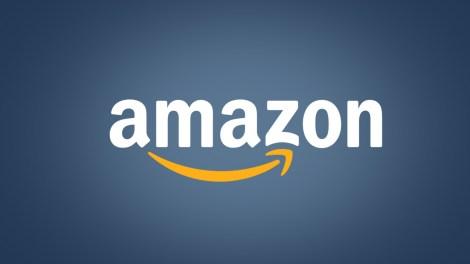 UK Shoppers turn to Amazon amid Covid-19 pandemic