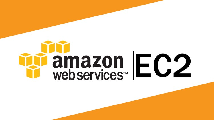 List AWS Cloudwatch metrics for EC2 and EBS