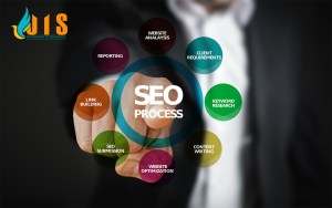 SEO Services in Ranchi